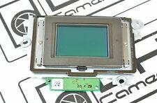 Nikon D3 12MP Image CCD Sensor Replacement Repair Part