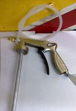 Schutz Spray Gun 626 for Stonechip Shutz Wax Oil