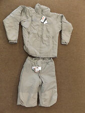 New with Tags in Packaging US Army PCU LEVEL 7 Set Medium Long Gen III