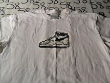 2XL- Vintage Nike Air Force 1 T- Shirt