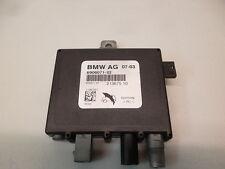 BMW E46 Antennenverstärker Antenne Verstärker Radio 6906071
