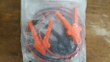 Booster Jump Start Cables 3M 16mm²