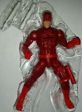 "Marvel Legends DAREDEVIL 6"" Action Figure #6 Amazing Hobgoblin Infinite Series"
