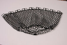 "Replacement Rubber Net-Large (18'-20"")"