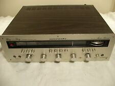 Vintage Marantz Twenty-Two (22)