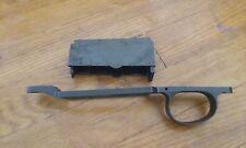Enfield P17 Trigger Guard and Mag Box B21