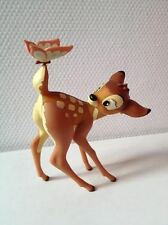 Medicom Bambi Medicomtoy Disney VCD
