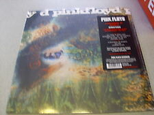 PINK FLOYD - A Saucerful Of Secrets - LP 180g Vinyl // REMASTERED // New