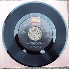 Mary MacGregor 44 rpm Torn Between Two Lovers / I Just Want To Love You 1976