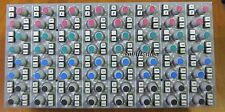 SSL Solid State Logic 626681X3 Aysis Air Mono EQ Panel - Grade A - 100% Tested