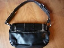 MANGO bag small  Hand bag