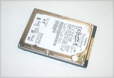Dell Latitude D510 40GB IDE Hard Drive with XP Pro and Drivers Installed