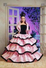 Escada Barbie  - MIB