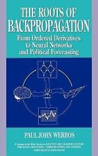 The Roots of Backpropagation: From Ordered Derivatives to Neural Networks and Po