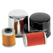 HiFlow Oil Filter For BMW 1998 R1200 C HF163