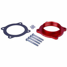 Poweraid Throttle Body Spacer 10-15 Toyota 4Runner & FJ Cruiser 4.0L V6 510-628