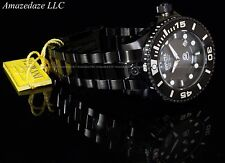 NEW Invicta Men Swiss 300M GEN II Grand Diver Stainless Steel Watch-MSRP $895