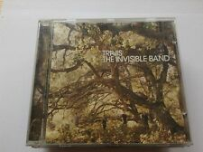 Travis - Invisible Band (2001) CD