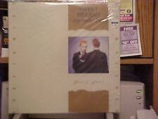Eurythmics Sweet Dreams Extended Us 12""