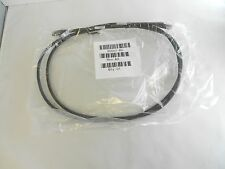 NetApp X6561-R6 Ethernet Cable  ACP RJ45 CAT6 112-00195 PT 11-15