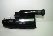 SONY Analog B/W Viewfinder for CCD-FX510 Part