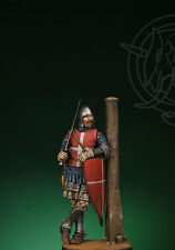 Romeo Models 54mm KNIGHT OF ST JOHN 14th Century