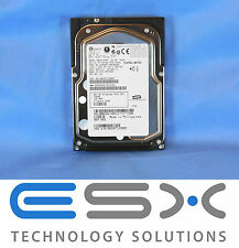 """Dell Maxtor 146GB 15K 16MB 3.0Gbps 3.5"""" SAS Hard Drive - M8034 - MAX3147RC"""
