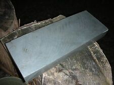 """Sharpening,natural whetstone 12k grit,5.9x15.8"""". Priced to sell.The best in town"""