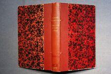 NOTICE SUR GUILLAUME DE LONG-CHAMP 1885 (502BC)  L. BOIVIN CHAMPEAUX