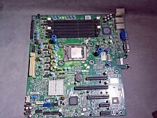 Dell P673K Poweredge T310 LGA 1156 DDR3 SDRAM Motherboard w/ Intel Xeon 2.53Ghz