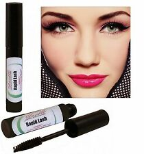 EyeBrow & Lash Growth Rapid Accelerator Serum Grow Lashes Brows Long Thick Fast