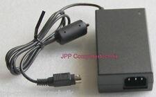 Netzteil für EPSON 24V 2,5A TMT-88 Kasse POS Drucker Bondrucker