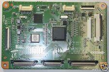 LJ41-09390A PS51D550C1W T-CON Control Board LBA Board LVDS Board Samsung TV