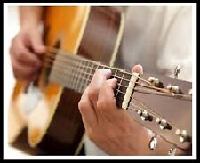 LEARN TO PLAY THE GUITAR - BEGINNER TO ADVANCED  STEP BY STEP GUIDE PDF