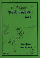 Guitarists modo BOOK 3-stesso giorno P+P