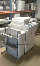 Canon IR5870Ci IR 5870Ci Office A4 A3 Colour Color Laser Printer  Excl: Finisher