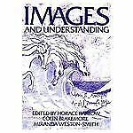 Images and Understanding: Thoughts about Images: Ideas about Understanding, , Go