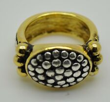 new fashion jewelry chic vintage style wedding high-quality ring size:7  DD-8