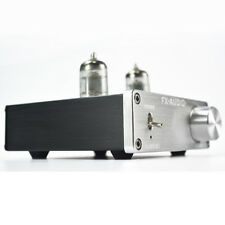 NEW FX-AUDIO TUBE-01 bile preamp tube amplifier preamp bile buffer 6J1 HIFI