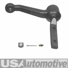 IDLER ARM FOR BUICK CENTURY/ELECTRA/ESTATE WAGON/LESABRE/REGAL 1978-1990
