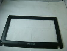 SAMSUNG NOTEBOOK NP-N102S LCD SCREEN BEZEL -1025