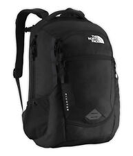 """Women's The North Face (CHJ9 JK3) Pivoter Backpack 27-Liter 15"""" Laptop Sleeve"""