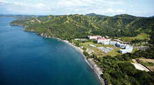 RIU PALACE COSTA RICA GUANACASTE - ALL INCLUSIVE VACATION - 4/7/17