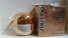 Shiseido Benefiance NutriPerfect Day Cream 50ml SPF 18 Sunscreen for Mature Skin