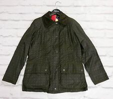City/Country: Barbour x Paul Smith Beadnell Wax Jacket NWT/Dustbag/Hanger UK10