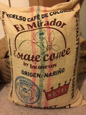 5 Pounds Colombia MICRO-LOT Mirador Diela Lopez Green Coffee Beans A Better Colo
