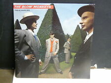 BLOW MONKEYS This is your life PB 42149