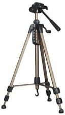 Simpex 1200 Tripod For DSLR VIDEO Camera for Nikon Sony Canon