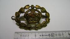 Militärischer Orden -Abzeichen Emblem