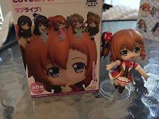 Nendoroid Petite Love Live! Honoka Kosaka Secret Figure Good Smile Company